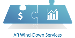 AR Wind Down Services