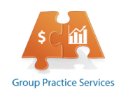Group Practice Services
